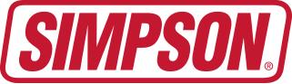 logo_sponsor_simpson